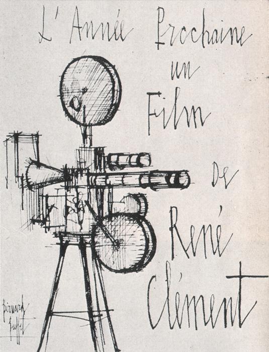 Le+film+francais+magazine